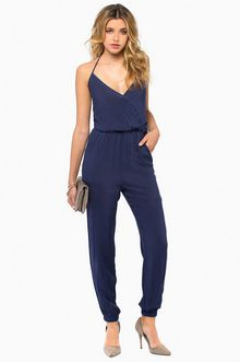 Jumpsuit #USAlove #madeinUSA @USA Love List