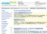 Evening Jobs - How to Search for Evening Jobs