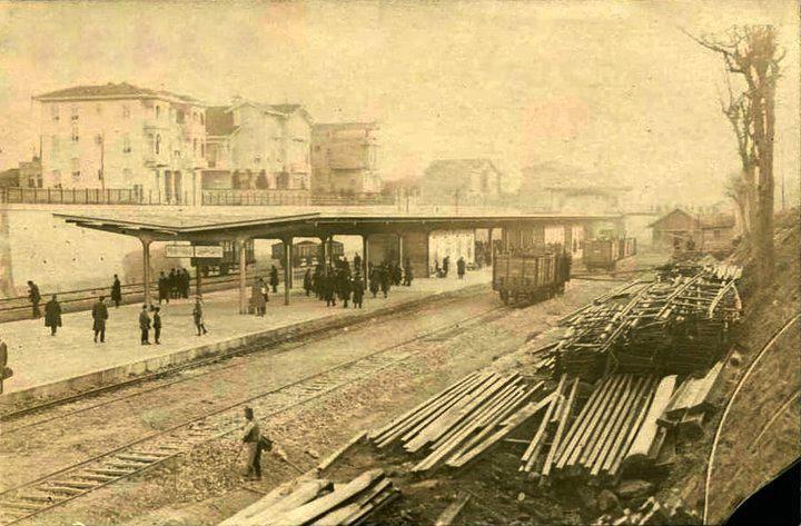 Bakırköy-Yeşilköy