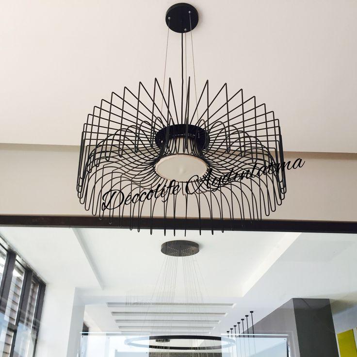 Deccolife Özel Tasarım Avize İmalat Atölyesi-Halat aydınlatma  #aydinlatma #avize #proje #mimar #mimarlik #icmimari #tasarim #konsept #icmimar #architecture #homedesign #architect #design #love #bestoftheday #mobilya #furniture #instacool #instamood #interiordesign #deccolife #exclusive #lighting #mimari #dekorasyon #homedecor #decoration #lightingdesign #hotelproject #interiorstyle