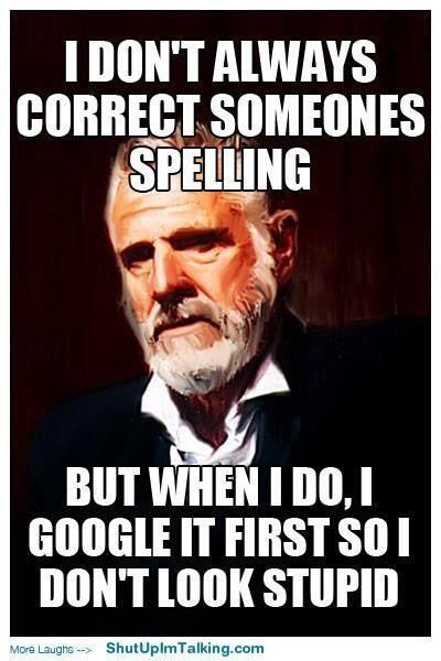 Kentuckiana Court Reporters is more interesting than the most interesting man in the world because we always check your spelling before producing a transcript