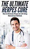 #RT The Ultimate Herpes Cure  How to Eliminate Herpes for a Life Using Natural Cure Methods (Herpes Cure Herpes Protocol Herpes Cure Treatment Herpes Treatment Herpes Zoster Herpes Simplex Virus)