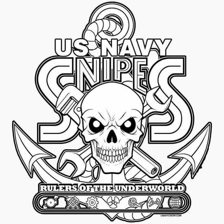 Navy Ships 1960