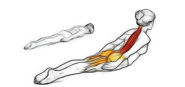 Apaiser les douleurs du dos avec cette posture simple… 3 principales raisons à retenir pour lesquelles vous devriez prendre soin de votre posture 1. Une mauvaise posture augmente le risque de maux de dos, de sensation d'oppression dans la poitrine et d'une mauvaise circulation sanguine. 2. Corriger votre posture peut grandement réduire les douleurs dans …