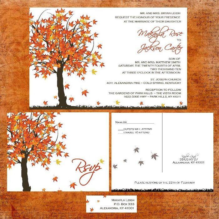 Best Invitation Ideas Images On   Invitation Ideas