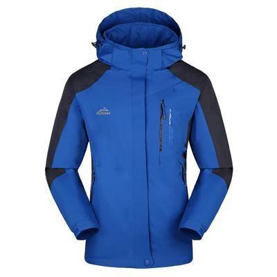 Fashion Raincoat for Men and Women