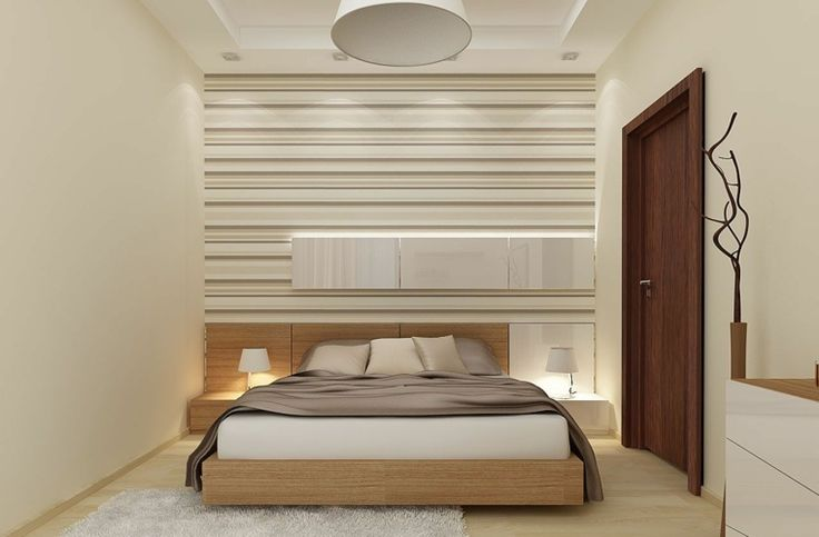 Les 99 meilleures images du tableau plafond design faux for Decoration plafond chambre a coucher
