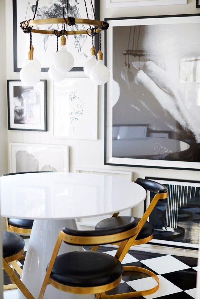 11 besten Rahmen Bilder auf Pinterest | Rahmen, Hausdekorationen und ...