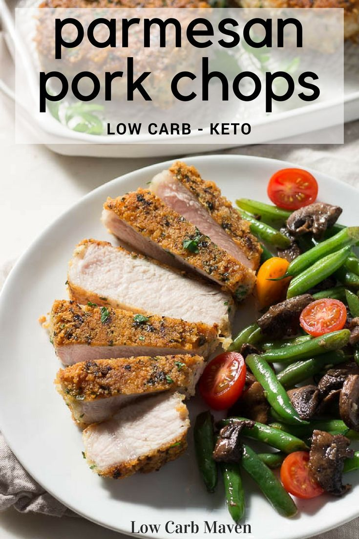 16649 best I Can't Believe It's Low Carb! images on ...