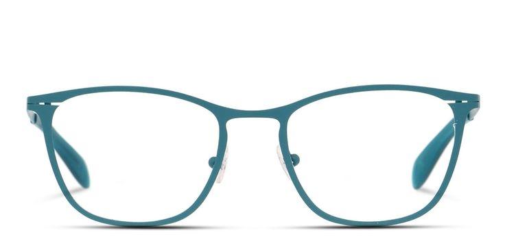 Calvin Klein CK5411 Eyeglasses Online – Products