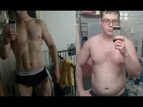 Weight Loss Before And After Generator : AMAZING 10 WEEK TRANSFORMATION