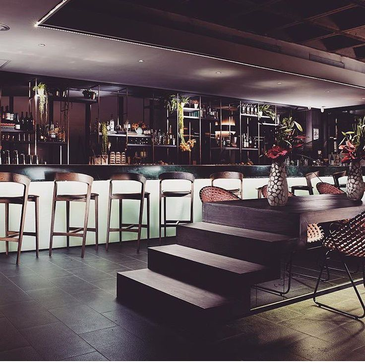 Recently completed Mesh Members Bar #bar #bardesign #interiors #interiorarchitecture #luxury #bespoke #lifestyle #moderninteriors #african #luxinteriors #mood