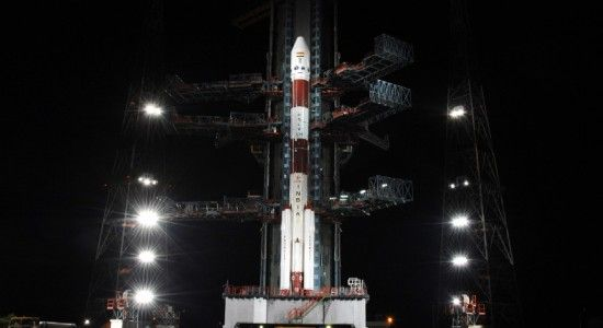 With India entering the satellite-based navigation with its two projects GAGAN and IRNSS, the Indian space agency and airports authority are jointly organising an user meet for these services, the space agency said on Wednesday. In a statement, the Indian Space Research Organisation (ISRO) said it agency along with Airports Authority of India (AAI) would be hosting a Global Navigation...  Read More