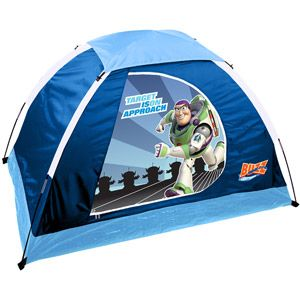 Disney Pixar Toy Story 5 x 3 Tent  sc 1 st  Pinterest & 7 best Camping images on Pinterest | Camping supplies Camping ...