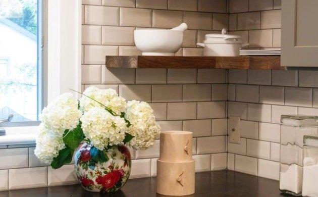 die besten 25 eckregal ideen auf pinterest kleine ecke. Black Bedroom Furniture Sets. Home Design Ideas