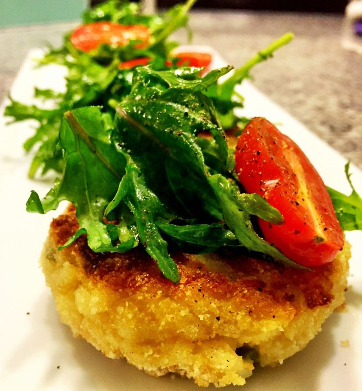 Best 25+ Risotto cakes ideas on Pinterest | Black olive ...