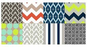 cushions designs - Google Search