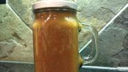 Patricia Lopez's Spicy Salsa Recipe