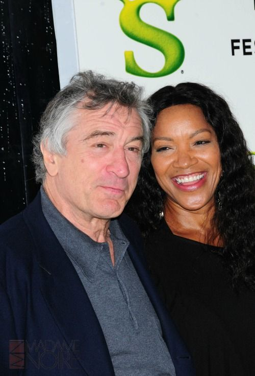 popular white actors with their black spouses celebrities