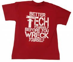 Get affordable t-shirt or apparels printed with custom text, designs and photos.