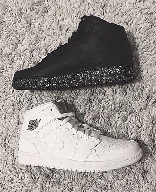 girl fashion shoes nike