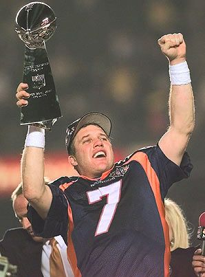 John Elway: Nfl Football, Favorite Sports, Football Players, Broncos Fans, Denver Broncos, Super Bowls, John Elway, Football Team, Green Bays Packers