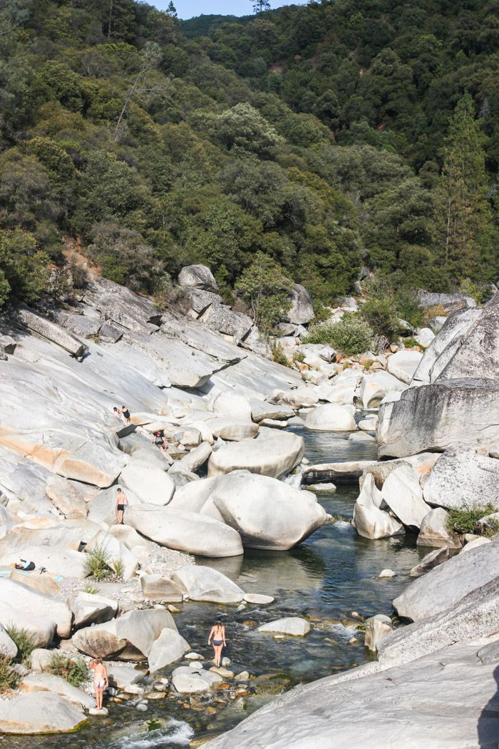 38 Best Yuba River Images On Pinterest Destinations Grass Valley California And River
