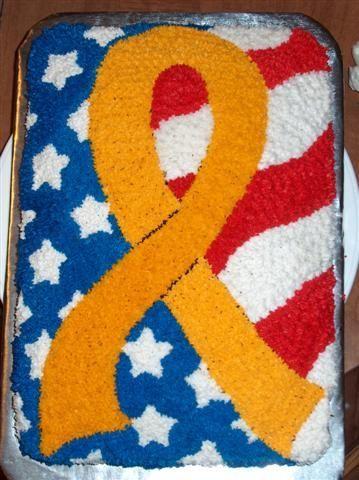 flag day november 30