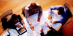 Importance of Education Management in today's Educational Organizations