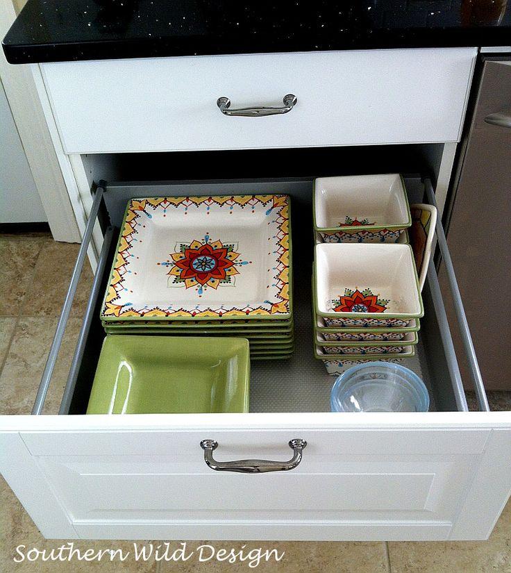 Ikea Küche Hintergrund: 108 Best Ikea Kitchen Images On Pinterest