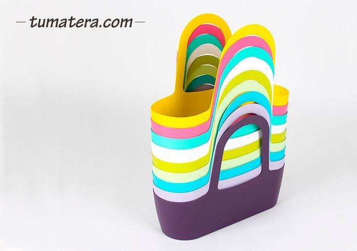 Encuentralas en: http://www.tumatera.co/products/mpa-431634-cartera-jasmine-01/