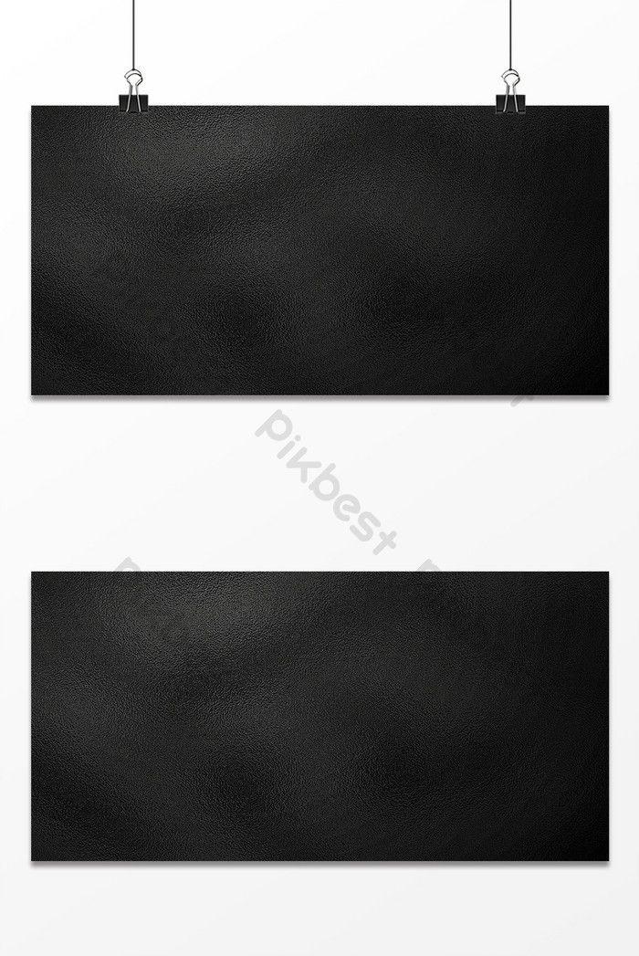 أسود بسيط نسيج التظليل ماتي خلفية سوداء خلفيات Psd تحميل مجاني Pikbest Matte Black Background Black Backgrounds Matte Black