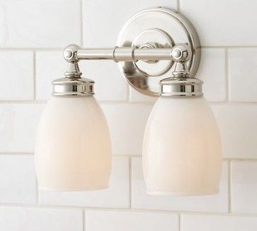 Bathroom Lighting Pottery Barn 56 best bathroom remodel images on pinterest | bathroom ideas