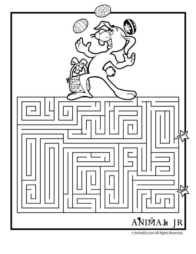 1000+ best Maze \ Labyrinth images by Катя on Pinterest
