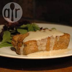 Côtelettes de porc à la crème sure, à la mijoteuse @ qc.allrecipes.ca