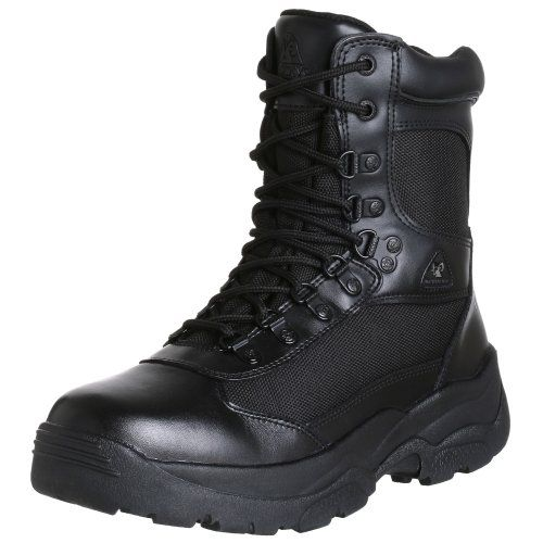 "Rocky Duty Men's Fort Hood 8"" Swat Boot,Black,7 M Rocky http://www.amazon.com/dp/B0012FKJ2Q/ref=cm_sw_r_pi_dp_Lutgub13B1C89"