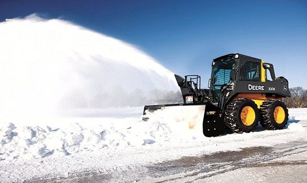 Snow Removal Medicine Hat, Alberta   Call 24 Hours 1.800.819.3052, www.snowremovalcanada.com, info@snowremovalcanada.com, Snow Removal Medicine Hat, Bow Island, Taber, Brooks, Maple Creek, Swift Current, Gull Lake, Shaunavon and rural points between. #snowremoval #medicinehat