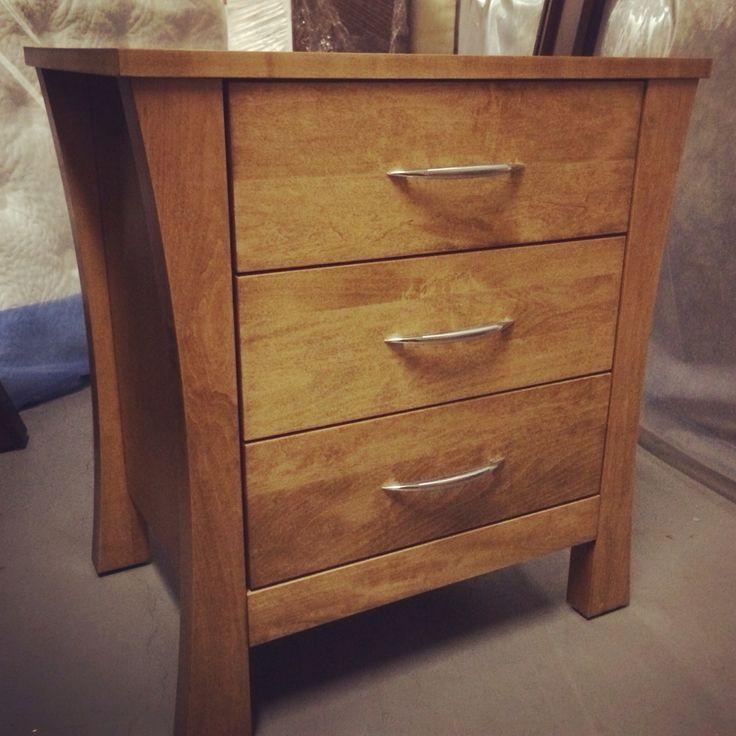 43 best Solid Wood Bedroom Furniture images on Pinterest | Solid ...
