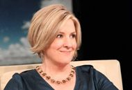 Super Soul Sunday - tomorrow 9/15 10am/CT  Brene Brown - Daring Greatly