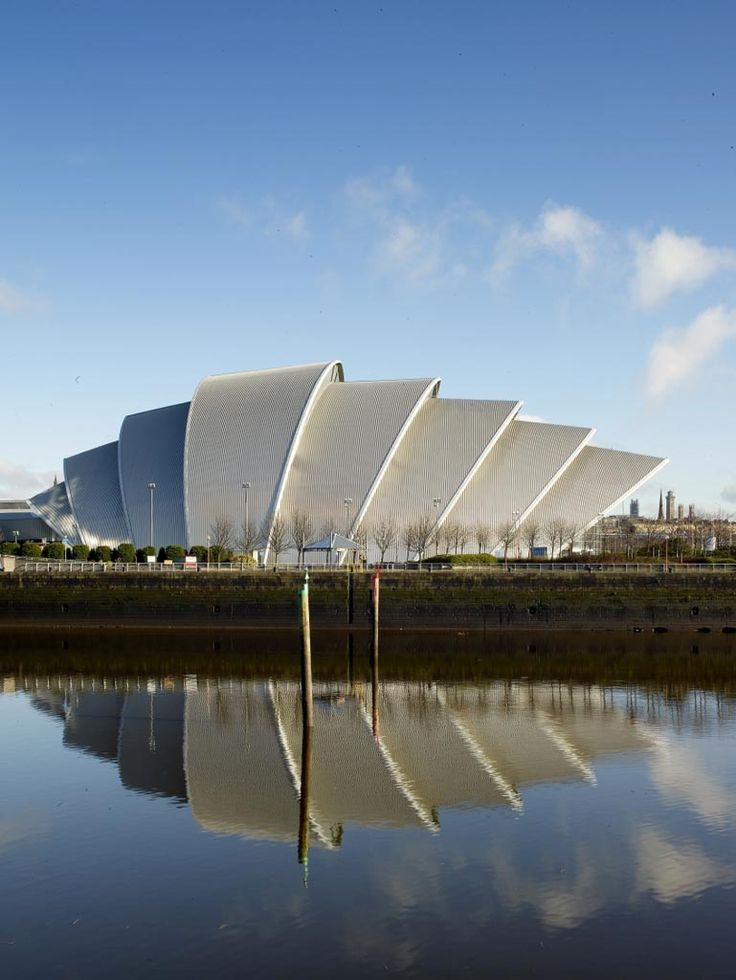 Modern Architecture Scotland 8 best secc images on pinterest | centre, exhibitions and glasgow
