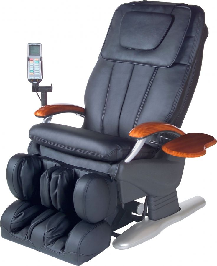 135 best massage chairs images on pinterest massage chair chair