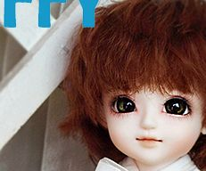 2013 Renewwal ver.ANGE Limited Angel series special limited edition Raffy-Taobao comparing