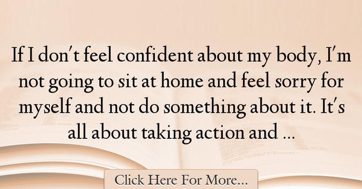 Kim Kardashian Quotes About Home - 35011