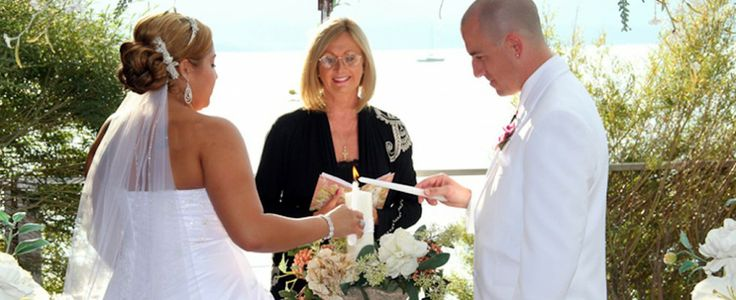 Resource: list of wedding venues, ranging from very small to per price. Lake Tahoe Wedding | Weddings on Lake Tahoe | Lake Front Wedding