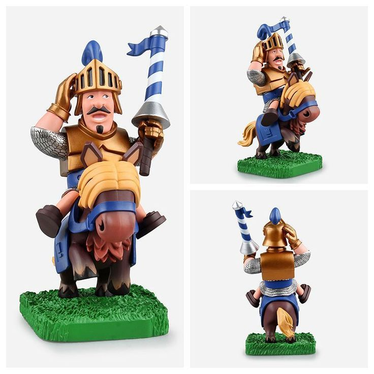 16cm Clash of Clans COC figures toys clash of clans Royale figure Travian Supercell phone game model Dolls with opp bag  http://playertronics.com/product/16cm-clash-of-clans-coc-figures-toys-clash-of-clans-royale-figure-travian-supercell-phone-game-model-dolls-with-opp-bag/