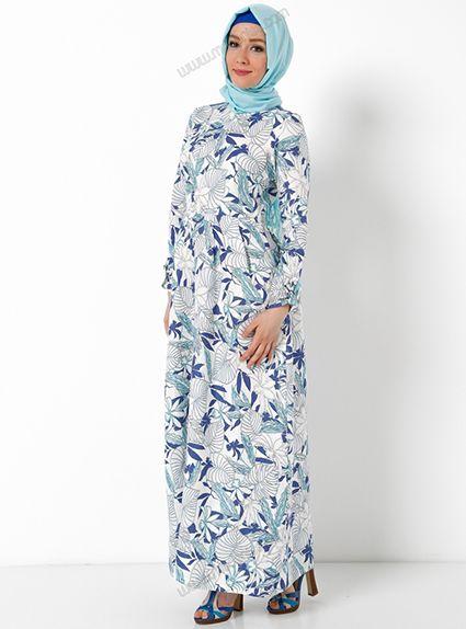 Bella-Kareema-elbise