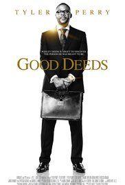 Good Deeds (2012) - IMDb