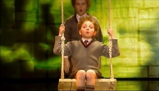 when i grow up from matilda soundtrack - Yahoo Search Results