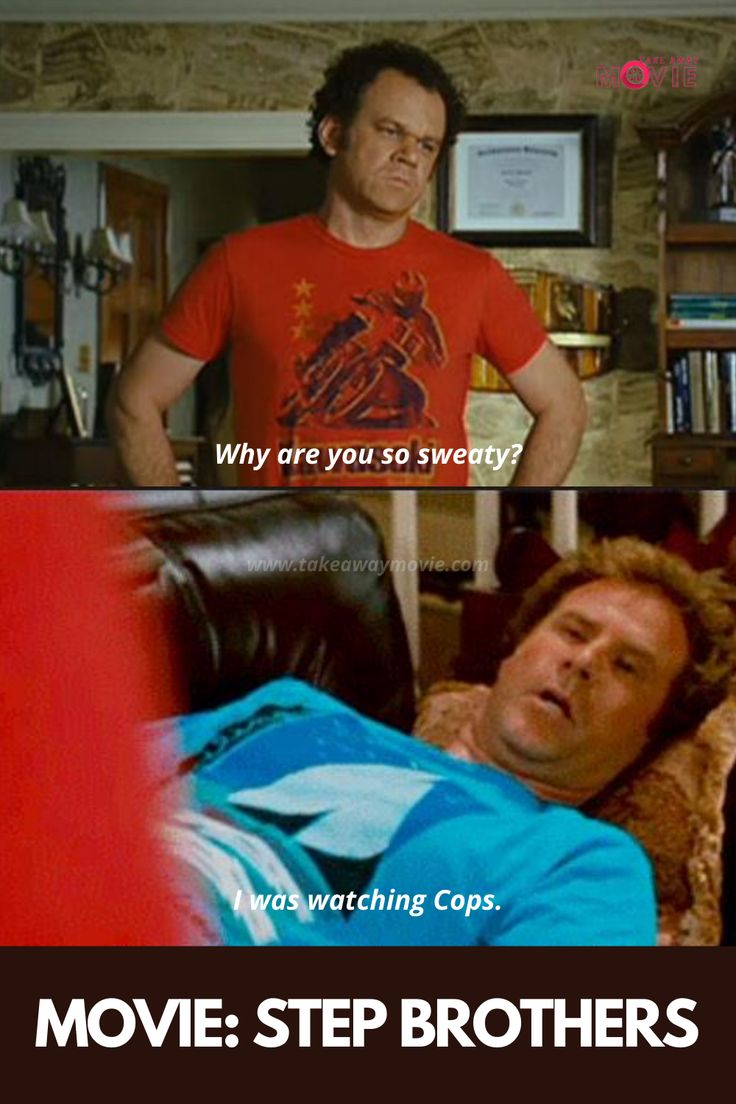 Step Brothers: Best top 10 Will Ferrell Comedy Movies on ...