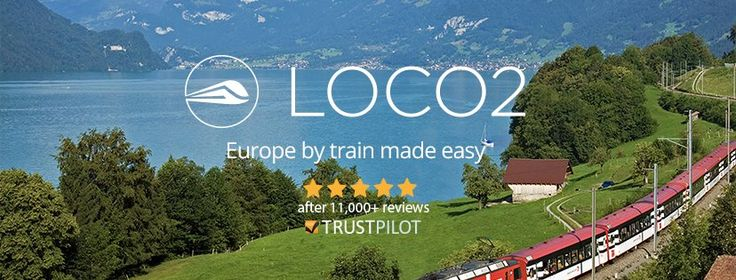 Buy train tickets for the UK and across Europe. Simple, fast rail booking.